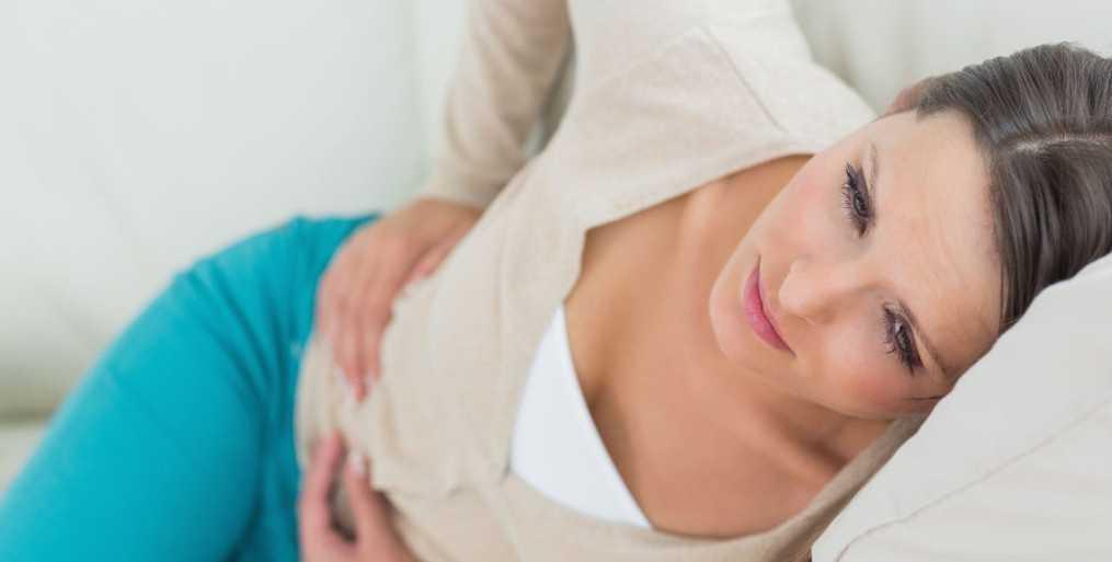 Как избавиться от миомы в домашних условиях
