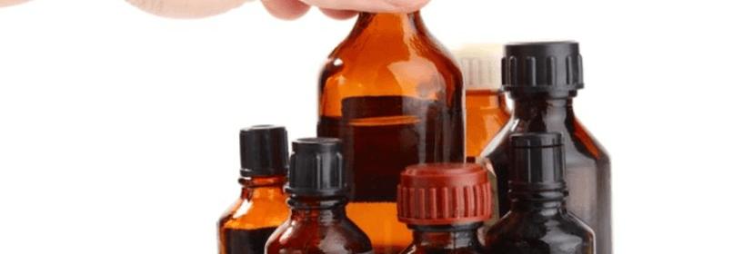 Как лечить пяточную шпору йодом - gribkovyie-bolezni