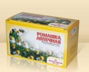 romashka4