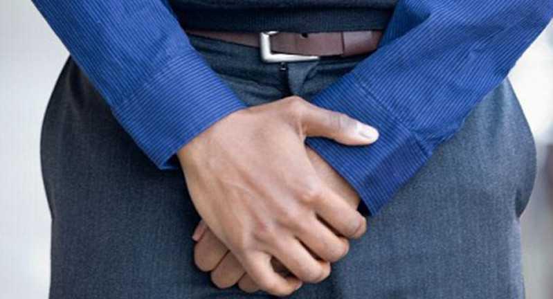 Как лечить варикоцеле без операции у мужчин: народными средствами, таблетки