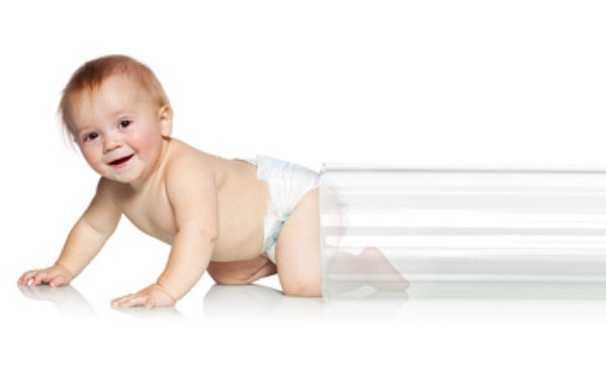 Метод эко для зачатия