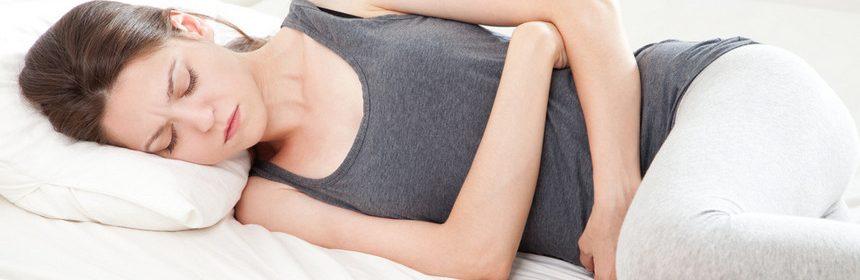 Эндометриоз у женщин: лечение народными средствами