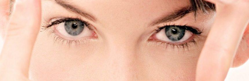 капли глаз от паразитов