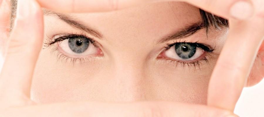 Какие капли от ячменя на глазу у детей считаются самыми эффективными? Самые эффективные капли от ячменя на глазу. Сравнение препаратов и отзывы о них