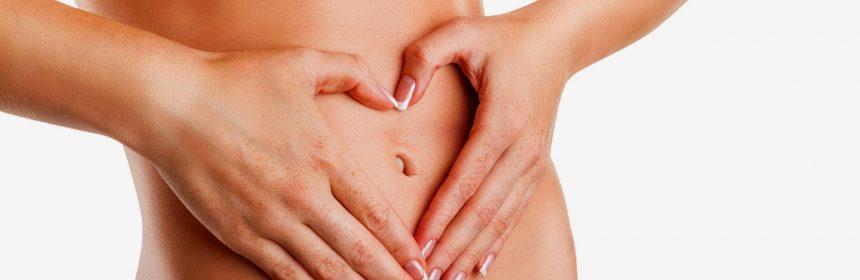 Вагинальное кровотечение возрастное полипоз у женщины антибиотик