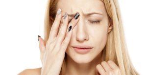 Ячмень на глазу: как лечить быстро дома 2