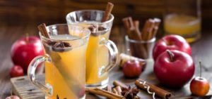 Чем полезна вода с корицей для похудения: как готовить и пить? 1