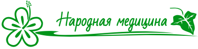 NaturDos Логотип